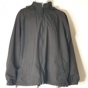Old navy jacket for women (G)